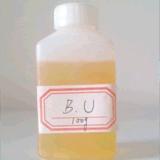 A pureza elevada Tadalaf IL pulveriza a testosterona por atacado Enanthate