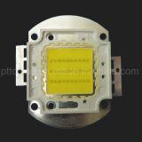 Fuente de luz 10W LED COB, 10W LED integrado, 10W a 200W, Blanco frío, Blanco naturaleza, Blanco cálido