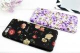 ブラックベリーZ10/Keyoneのためのプリントデザインのカスタム携帯電話