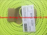 Tt5 type courroies de câble avec des cordons de Kevlar/cordons en acier dans blanc/bleu/jaune