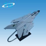 Tornado 1/60 los 28cm del juguete del modelo del avión de combate de la resina