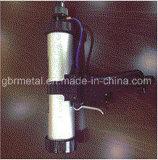 Пневматическая пушка расчеканки Jp-Jqd-023q воздуха инструментов 238mm