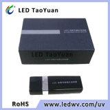 Esterilizador LED ultravioleta portátil profundo