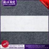 Azulejo de porcelana de los productos 300X300 mosaico de cristal / azulejo de la pared de la cocina