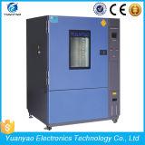 Bessere Qualität für Feuchtigkeits-Prüfungs-Raum der Temperatur-Yth-800