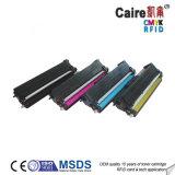 Meilleure vente de produits AMT 431 de toners pour Brother HL-L'imprimante8260cdw