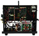 Machine de soudure avancée de l'inverseur IGBT MIG/MMA (MIG 250G)