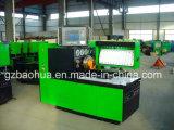 Banc de test de pompe à injection diesel mécanique 18.5kw / Diesel