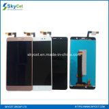 Мобильный телефон LCD для экрана LCD примечания 3 Xiaomi Redmi ПРОФЕССИОНАЛЬНОГО