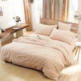 Ecoのオンラインで友好的な主寝室の買物の寝具