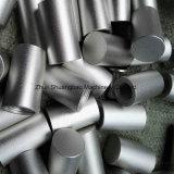 CNC die de Delen van het Aluminium van de Precisie machinaal bewerken