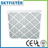 Filtro dell'aria per il depuratore di aria di Camfil Farr Aeropeat
