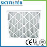 Filtro de aire para el filtro de aire de Camfil Farr Aeropeat