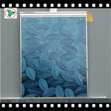 3мм-6мм декоративной цветной/ синий клен наружного зеркала заднего вида с рисунком