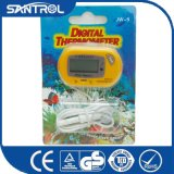 Thermomètre numérique d'aquarium