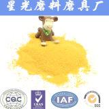 Abwasserbehandlung-weißes Polyaluminiumchlorid 29%