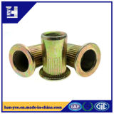 China Factory Hot Sale Fasteners OEM Nut