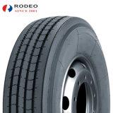 모든 위치 295/80r22.5 Cr976A (Chaoyang/Goodride/Westlake)를 위한 트럭 타이어