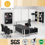 Tabella moderna dell'ufficio di buona qualità di stile (AT019)