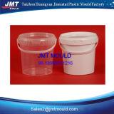 Plástico molde do balde de 1 galão