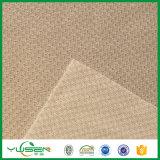 Absorção de Umidade do fornecedor da China Fabric 2*2 DTY tecido de malha de rede mosquiteira