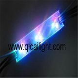 Imperméabiliser le module 3LED/PCS de 3528 DEL