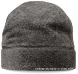 Chapéu do velo