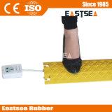 De plastic Kleine Dekking van de Bescherming van de Kabel van het Kanaal van het Type 1