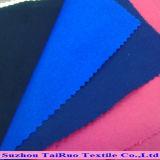 Tecido Taslon de nylon para tecido exterior