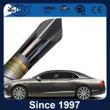 Auto-Adheisve das etiquetas do carro que Sputtering a película solar do indicador de carro do controle