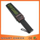 MD3003b1 Ручной детекторы