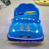 Automobile Bumper del campo da giuoco della strumentazione batteria esterna del Kiddie della mini