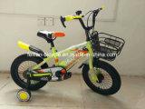 Großhandelsrad-Kind-Fahrrad des fabrik-Preis-China-Fahrrad-vier/billig neues Art-Schleife-Kind