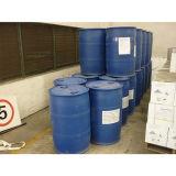 Agrochemicals Kasugamycin Fungizid-China-Hersteller-Großverkauf