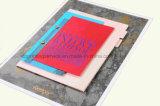 Специальное печатание каталога с буклетом