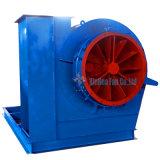 9-38-12D Ventilador Centrífugo de ventilación de la caldera