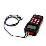 Calibro di spessore ultrasonico/calibro di spessore