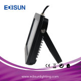 Cms haute puissance 20W 30W 50W 100W Projecteur à LED série Slim