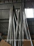 De Staaf van het Verbindingsstuk van het aluminium voor het Isoleren van Glas met Beste Kwaliteit