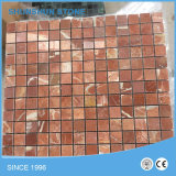 Heiße Verkaufs-Marmor-Mosaik-Fliesen für Wand und Fußboden