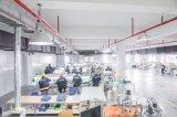 Tipo lineare motore del connettore di CNC del NEMA 8 di punto passo passo fare un passo per la stampante 3D