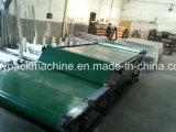 Fabricados en China Cartón Máquina de embalaje de cartón Máquina laminadora