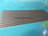 Алюминиевый прямой Turbulator для охладителя нагнетаемого воздуха