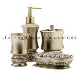 Санитарная лакировочная машина золота изделий (ZC-L234)