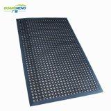 Резиновый напольный фиксатор резиновый коврик резиновый коврик высокого качества