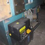 """Zh45-100 haute vitesse Making Machine clou à clou 800pcs/min de 1,2""""-4"""" La longueur d'ongles"""