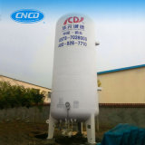 Spitzenmarken-flüssiges Becken-strenge Qualitätssicherungssystem-kälteerzeugende Druckbehälter