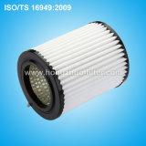 Bom Filtro de ar Fabricante 17220-PNB-003, 17220-PNB-000, 17220-PNA-003,