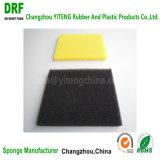 Blocchetti (PU) di gomma piuma dell'imballaggio del poliuretano per il hardware di elettricità della macchina