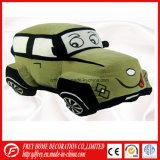 Nouveau design Soft voiture jouet en peluche pour bébé l'apprentissage